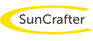 suncrafter